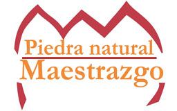 Platos de Piedra logo